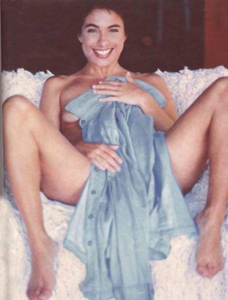 6 playboy de agosto de 1994