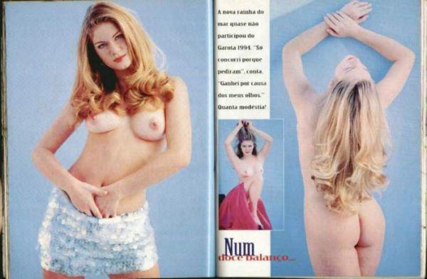 3 playboy de setembro de 1994