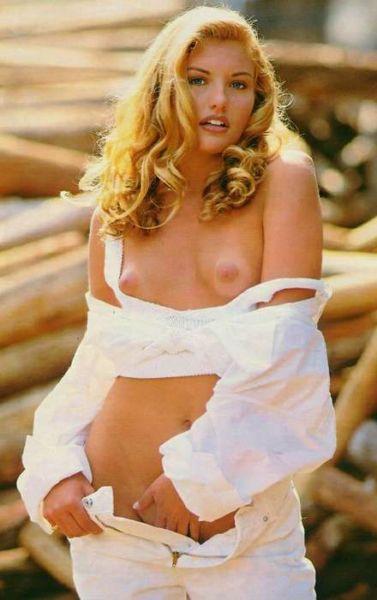 17 playboy de outubro de 1994