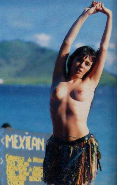 16 playboy de dezembro de 1994
