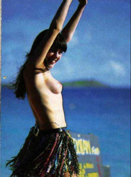 Fotos Simony nua, Fotos da Simony na playboy, todas as fotos pelada, playboy de dezembro de 1994