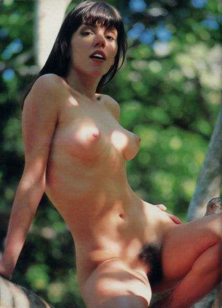 8 Fotos Simony pelada
