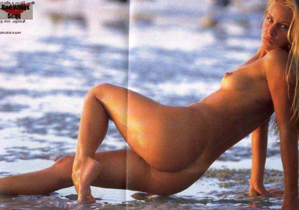 11 playboy de junho de 1995