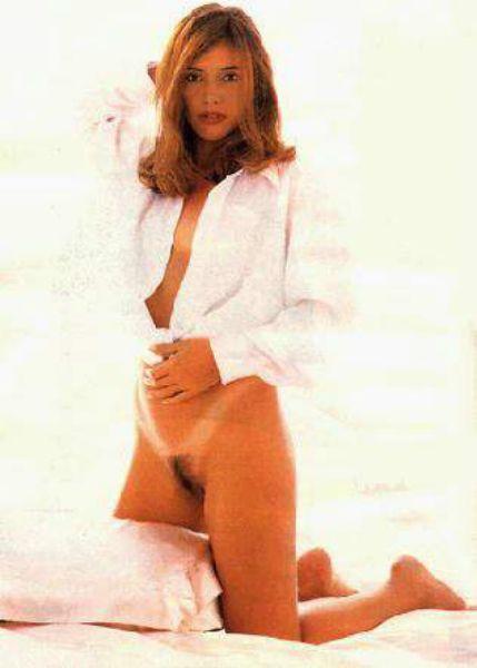 4 playboy de julho de 1995