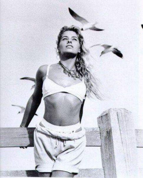 21 playboy de agosto de 1995