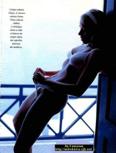 31 playboy de agosto de 1995