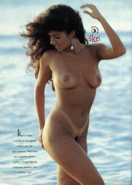 9 playboy de outubro de 1995