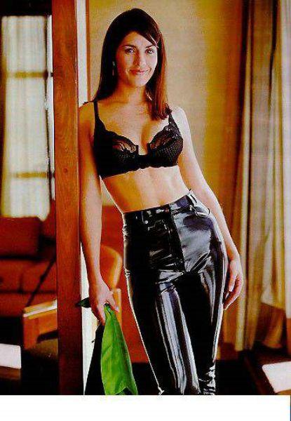 5 playboy de novembro de 1995