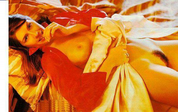 8 playboy de novembro de 1995