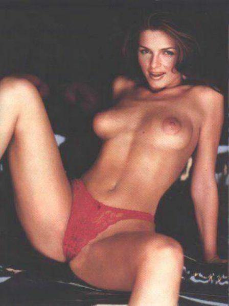 8 playboy de janeiro de 1996