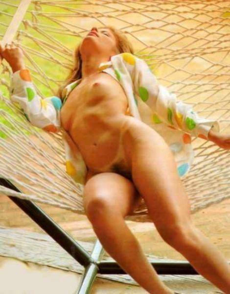 5 Fotos Andrea Greco pelada