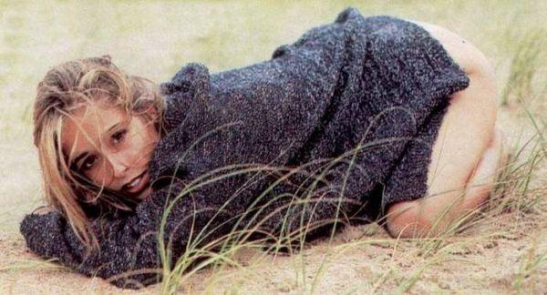 18 playboy de abril de 1996