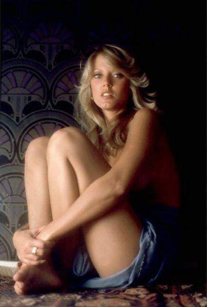 11 playboy de agosto de 1977