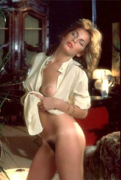17 playboy de agosto de 1977