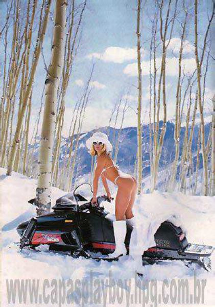 Fotos Paula Burlamaqui nua, Fotos da Paula Burlamaqui na playboy, todas as fotos pelada, playboy de maio de 1996