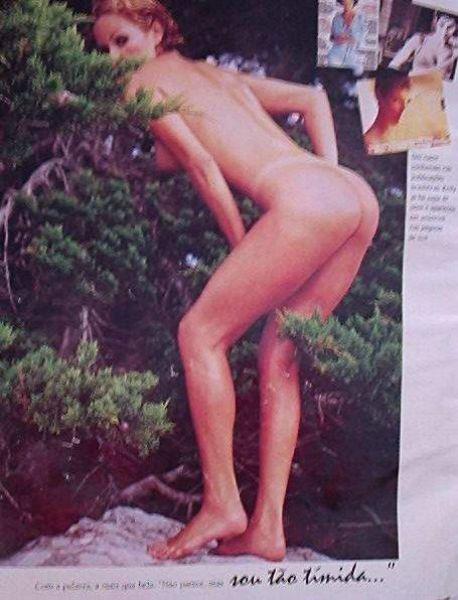 4 playboy de julho de 1996