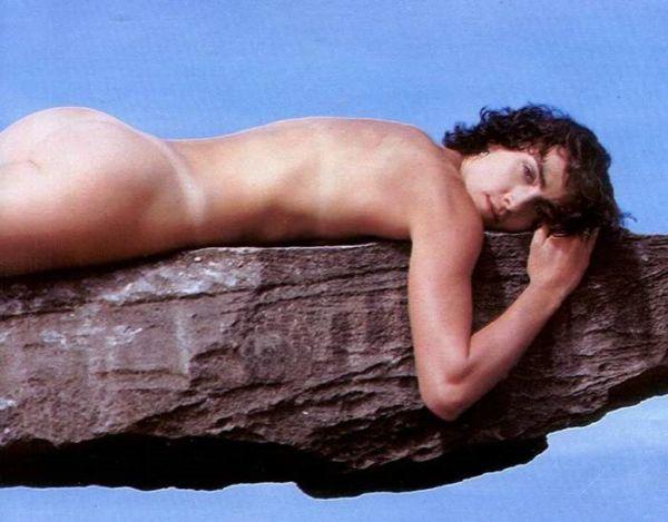 Fotos Ida nua, Fotos da Ida na playboy, todas as fotos pelada, playboy de setembro de 1996