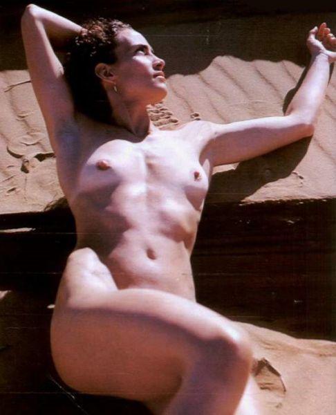 6 playboy de setembro de 1996