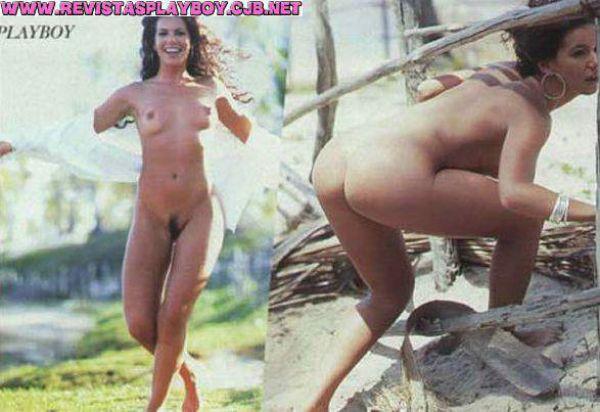 Fotos Paula Melissa nua, Fotos da Paula Melissa na playboy, todas as fotos pelada, playboy de janeiro de 1997