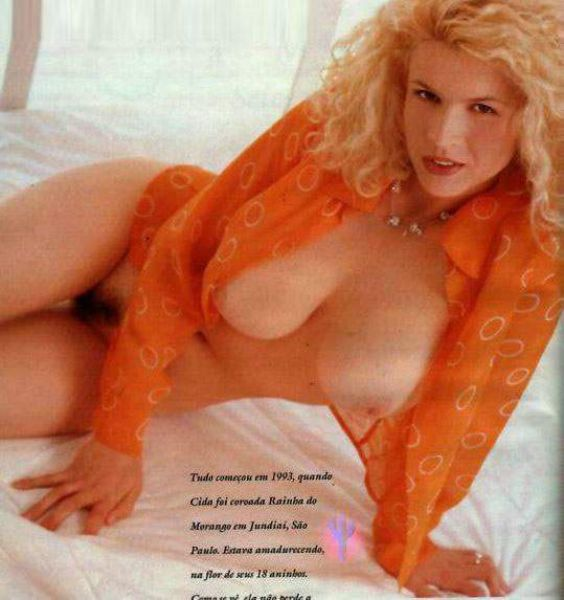 17 playboy de abril de 1997