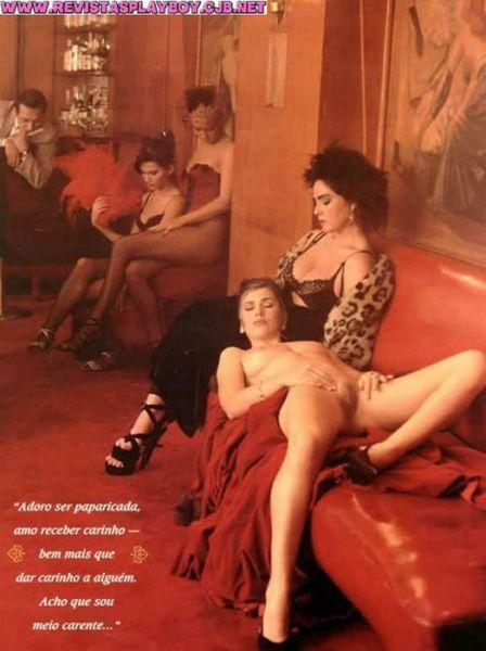 9 playboy de julho de 1997