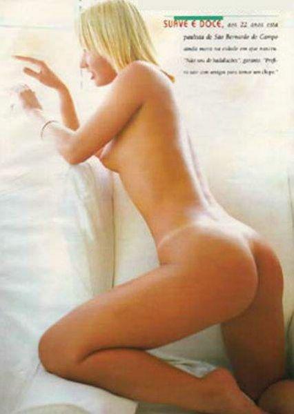 3 playboy de setembro de 1997