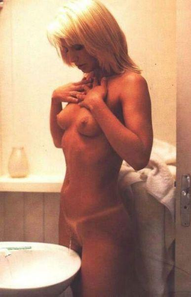 6 playboy de setembro de 1997