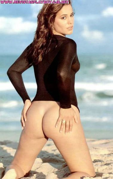 Fotos Debora Rodrigues nua, Fotos da Debora Rodrigues na playboy, todas as fotos pelada, playboy de outubro de 1997