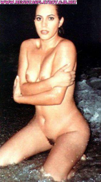 6 playboy de outubro de 1997