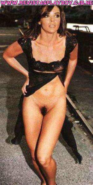 17 playboy de novembro de 1997