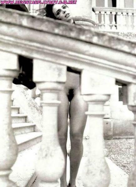 Fotos Mylla Christie nua, Fotos da Mylla Christie na playboy, todas as fotos pelada, playboy de novembro de 1997