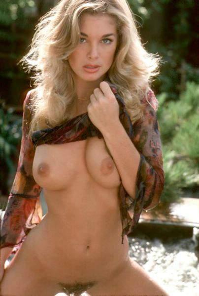 5 playboy de outubro de 1977