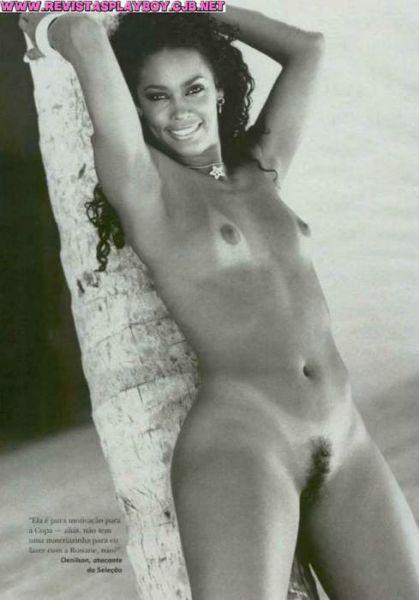 17 Fotos Rosiane Pinheiro pelada