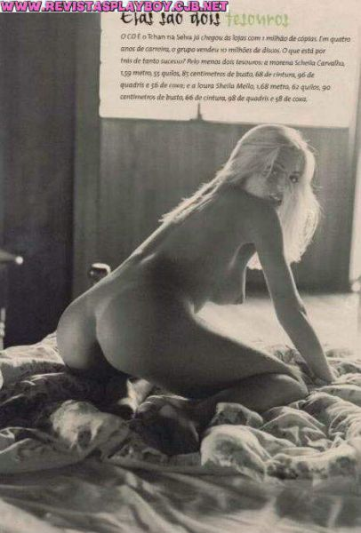 12 playboy de setembro de 1999