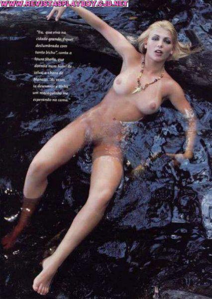 5 playboy de setembro de 1999