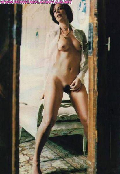 6 playboy de outubro de 1999