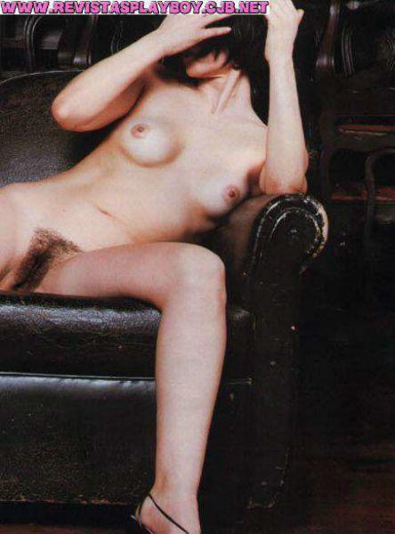 10 Fotos Marina Lima pelada