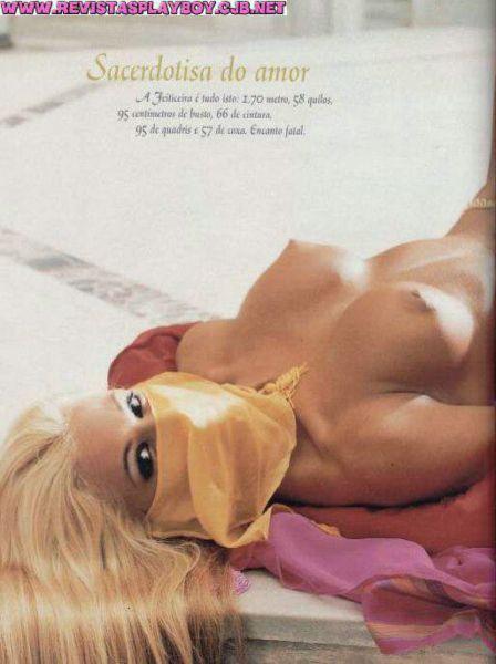 15 playboy de dezembro de 1999