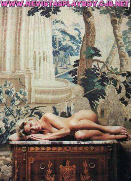 17 Fotos Vera Fischer pelada