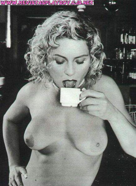 19 Fotos Vera Fischer pelada