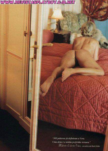 Fotos Vera Fischer nua, Fotos da Vera Fischer na playboy, todas as fotos pelada, playboy de janeiro de 2000