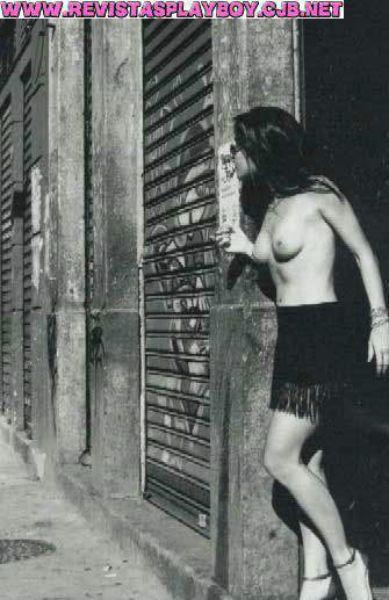 18 Fotos Alessandra Negrini pelada