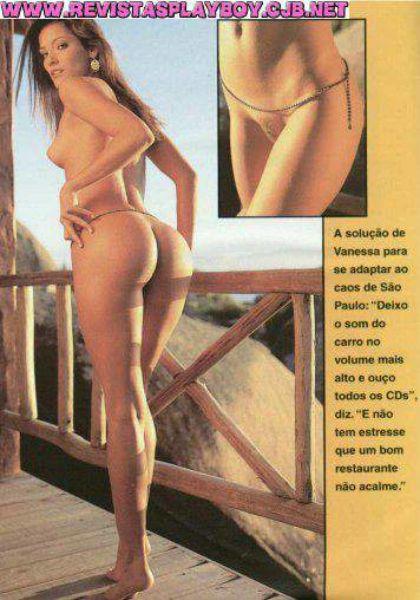 15 playboy de julho de 2000