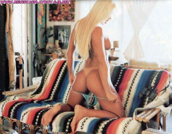 15 playboy de agosto de 2000