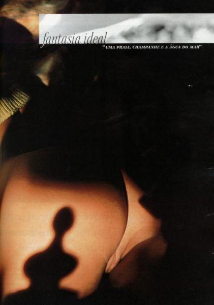 10 playboy de setembro de 2000