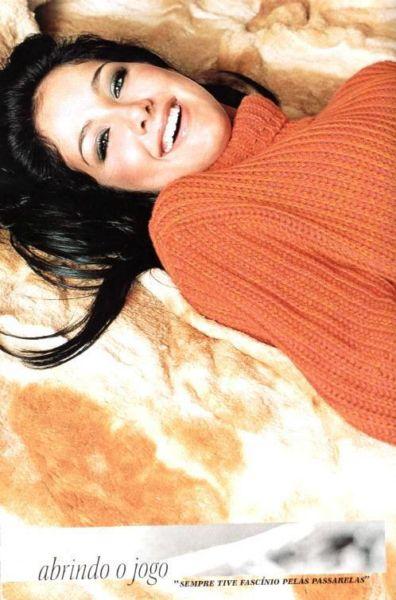 12 playboy de setembro de 2000
