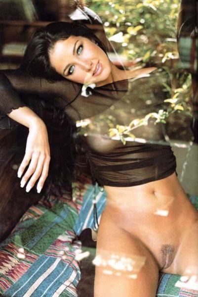 26 playboy de setembro de 2000