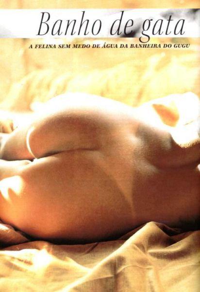 32 playboy de setembro de 2000