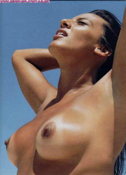 8 Fotos Andreia Baptista pelada