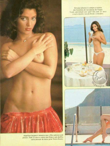 12 playboy de fevereiro de 1978
